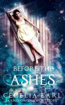 before the ashes cover final