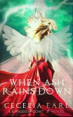 when ash rains down paranormal cover with text july 2017 final