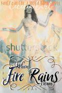 fantasy girl 3 when fire rains down