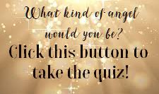 angel-quiz-button