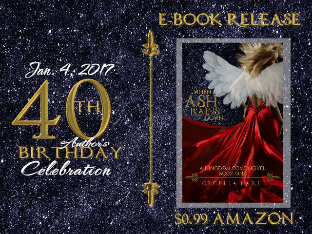 birthday-book-release