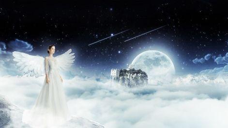 angel virtue - Copy