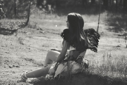 girl angel black wings.jpg