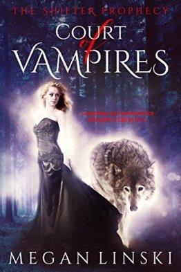 court of vamp