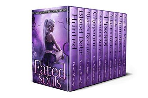 fated souls