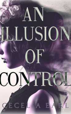 illusion of control final