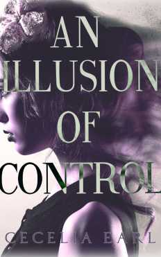 illusion of control final