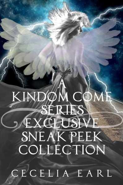 kingdomcomeseries exclusive sneak peek collection .jpg