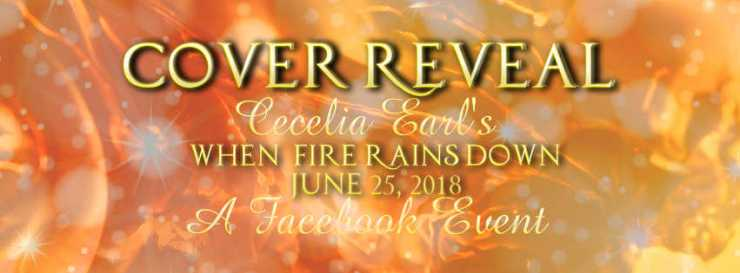 wfrd cover reval fb event