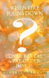 wfrd cover reveal and preorder