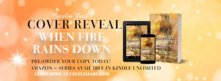 wfrd cover reveal banner fb .jpg