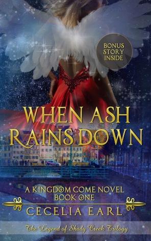 When Ash Rains Down Cover.jpeg