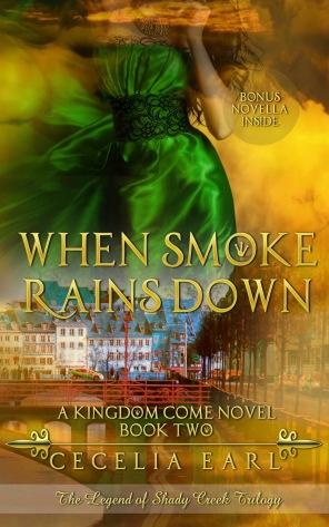 When Smoke Rains Down Cover.jpeg