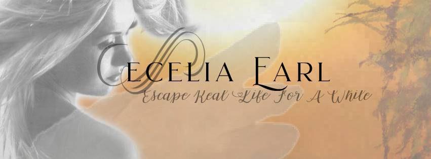 cecelia earl