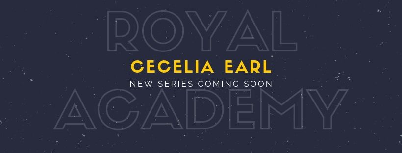 cecelia earl royal academy fb1