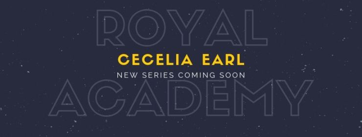 cecelia earl royal academy fb1