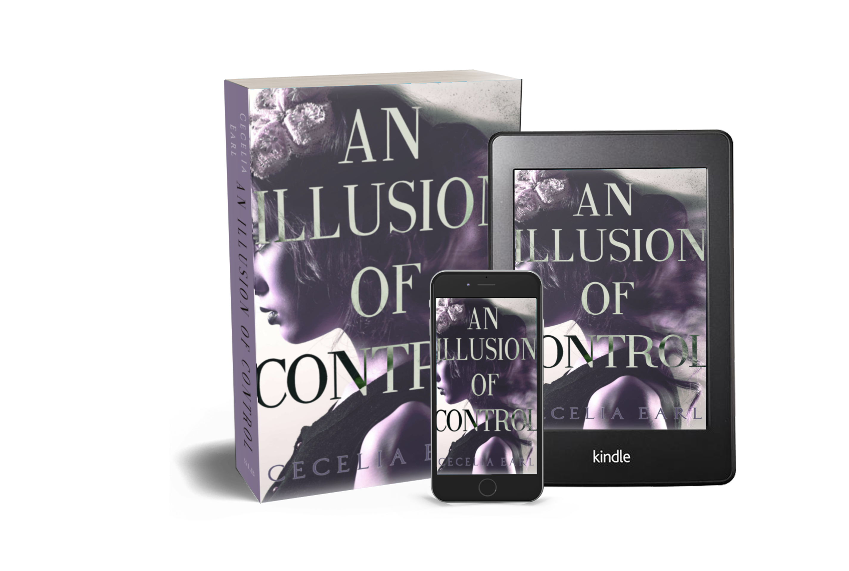 an illusion of control 3d